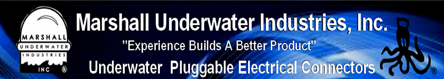 Marshall Underwater