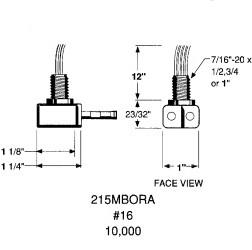 12 Volt Deck Lights further Fiberstar Pool Light Wiring Diagram as well Electric Motor Drain Plugs besides Waterproof Rgb Led Light Strips likewise 6 Volt Male Plug. on underwater light wiring diagram