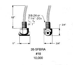 IERD2M-BC-3, 59F2M-3