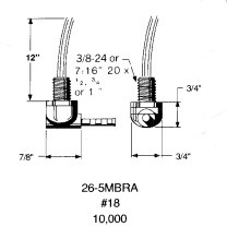 29190882E945B87B862570FC00233FA5 furthermore Mic Cable Xlr Wiring Diagram together with Reference International Plugs besides Solar Ipod Charger moreover T18118113 Need wiring diagram bose audio input. on 4 pin female connector