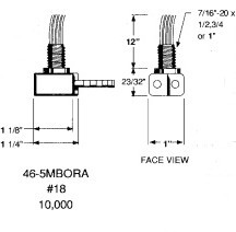 508343876672806976 in addition 6 Way Trailer Wiring Diagram likewise What Is Radio Gem Fuse Box likewise What Is Radio Gem Fuse Box besides Phillips Sae J560 Wiring. on wiring diagram 20 amp plug